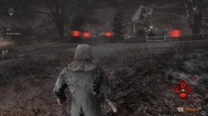 скриншот  Ключ для Friday the 13th: The Game - UA #6