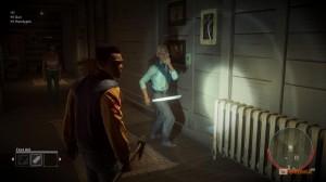 скриншот  Ключ для Friday the 13th: The Game - UA #7