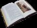 фото страниц Библиотека детской классики (в 50-ти томах) #5