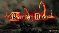 Игра Ключ для Phantom Dust - UA