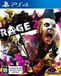 игра Rage 2 PS4 - русская версия