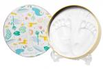 Подарок Магическая коробочка Baby Art 'Подарочная коробка для хранения' (3601093500)