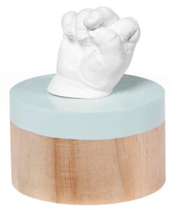 Подарок Рамочка Baby Art 'Мой самый Первый 3-Д' (3601096500)