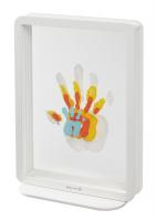 Подарок Рамочка Baby Art 'Семейные прикосновения' (3601094000)