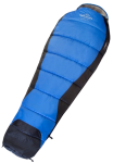 Спальный мешок Fjord Nansen DRAMMEN MID right zip (00000037729)