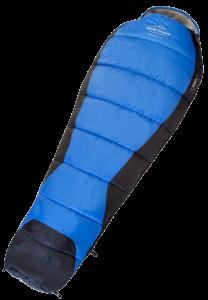 Спальный мешок Fjord Nansen DRAMMEN MID right zip