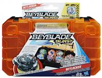 Кейс Hasbro для хранения и переноски экипировки (C0709)