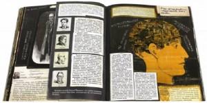 фото страниц Приключения Шерлока Холмса #5