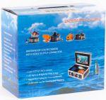 фото Подводная видеокамера Ranger Super Lux Record (RA 8830) #13