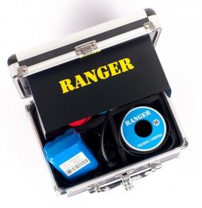 фото Подводная видеокамера Ranger Super Lux Record (RA 8830) #10