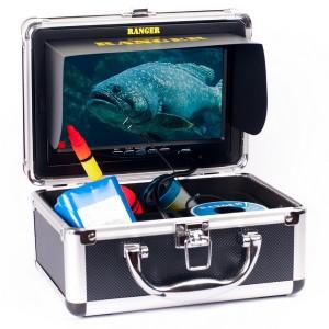 фото Подводная видеокамера Ranger Super Lux Record (RA 8830) #7