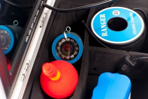 фото Подводная видеокамера Ranger Super Lux Record (RA 8830) #11