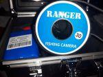 фото Подводная видеокамера Ranger Super Lux Record (RA 8830) #6