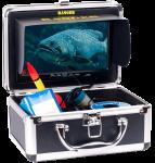 Подводная видеокамера Ranger Super Lux Record (RA 8830)
