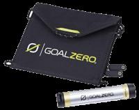 Комплект для зарядки Goal Zero Switch Kit GZR205/8 (4823082708901)