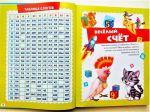 фото страниц Большая книга знаний для малышей #5