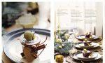 фото страниц Вкусный год. Рецепты для праздника по поводу и без #7