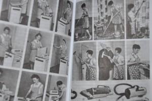 фото страниц Пассажиры колбасного поезда. Этюды к картине быта российского города: 1917–1991 #9