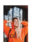 фото страниц Дневник покорения Instagram #10