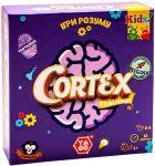 Настольная игра YaGo 'Кортекс для детей' (Cortex challenge kids) (32107)