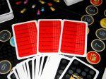 фото Настольная игра Tactic 'Party Alias', Пати Алиас - дорожная версия (2857) #7