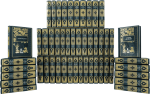 Книга Библиотека детской классики (в 50-ти томах)