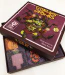 фото Настільна гра Wanted Games 'Goblins vs Gnomes' (3146) #3