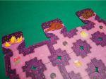 фото Настільна гра Wanted Games 'Goblins vs Gnomes' (3146) #8