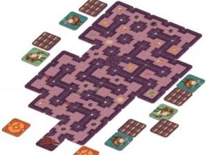 фото Настільна гра Wanted Games 'Goblins vs Gnomes' (3146) #6
