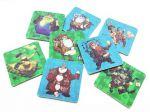 фото Настільна гра Wanted Games 'Goblins vs Gnomes' (3146) #7