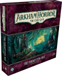 Настольная игра Fantasy Flight Games 'Arkham Horror The Card Game. The Forgotten Age' (3103)