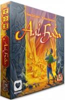Настільна гра Igames 'Алі Баба' (3147)
