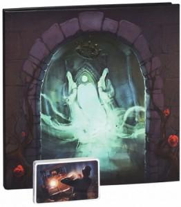 фото Настільна гра iGames 'Містеріум. Прихований Мотив' (3092) #6
