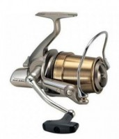 Катушка Daiwa Tournament Surf Basia 45Q-2HYOUJYUN (00059291)