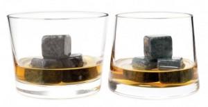 Подарок Камни для виски