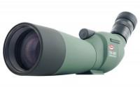 Подзорная труба Kowa 20-60x60/45 (TSN-601) (925846)