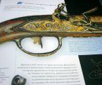 фото страниц Огнестрельное оружие #10