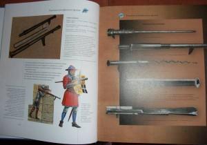 фото страниц Огнестрельное оружие #9