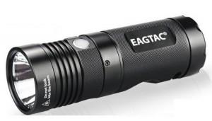Фонарь Eagletac SX30L3 XHP70.2 P2 (4350 Lm) (926027)