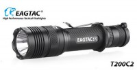 Фонарь Eagletac  T200C2 XP-L V2 NW (1032 Lm) (926013)