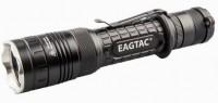 Фонарь Eagletac T25C2 XM-L2  U4 (1350 Lm) (926016)