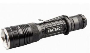 Фонарь Eagletac T25C2 XP-L HD V6 (1338 Lm) (926015)