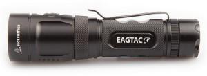 фото Фонарь Eagletac TX25C2 XM-L2 U2 NW (1168 Lm) (926036) #4