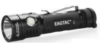 Фонарь Eagletac TX30C2 XHP35 HD E4 (2000 Lm) (926009)