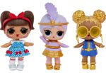 фото Игровой набор с куклой L.O.L. S4 'Секретные Месседжи'  (552048) #5