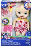 Кукла Hasbro 'Малышка Лили со снеками' (C2697)