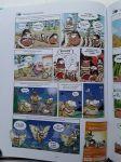 фото страниц Насекомые в комиксах #7