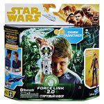 Игровой набор Hasbro Star Wars 'Фигурка и браслет '(E0322)