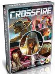 Настольная игра Crowd Games 'Перекрёстный огонь' (Crossfire) (16030)