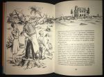 фото страниц Приключения Гомера Прайса #9